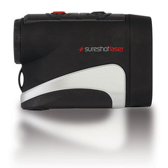 Sureshot Pinloc 3000IP *Pulse*