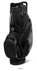 Sun Mountain X-1 Cart Bag 2017