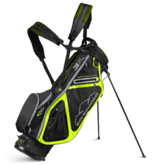 Sun Mountain 3.5 Lightweight Stand Bag