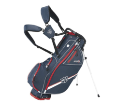 Wilson Staff Hybrix Golf Bag