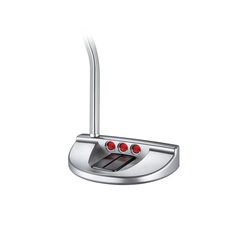 Titleist Scotty Cameron GOLO Putter - 5R