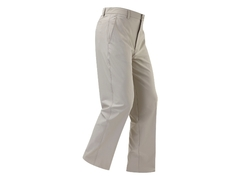 FootJoy Performance Trouser #92262 - Khaki