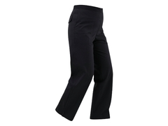 FootJoy Performance Trouser #92261 - Black