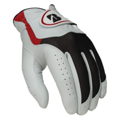 Bridgestone Golf E Glove