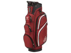 Wilson Staff Cart Plus Bag