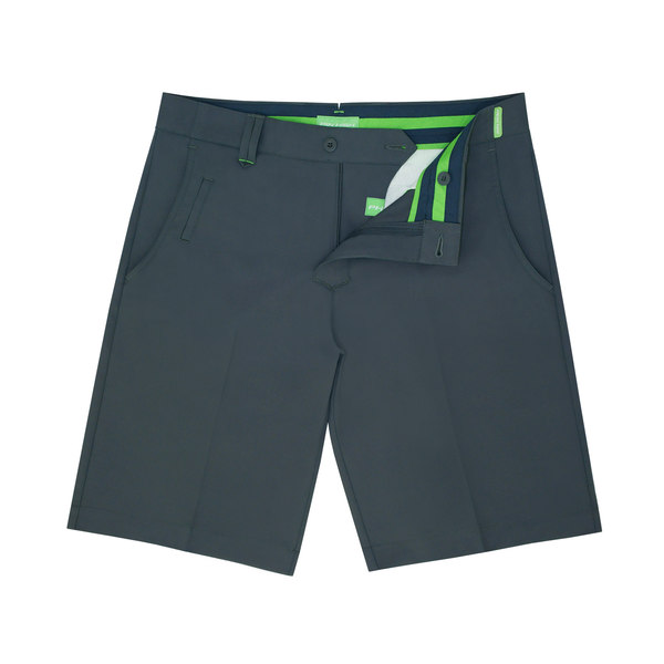 Pin high   active shorts    frost grey front 1900x1900