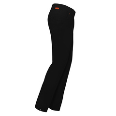 PIN HIGH Men's Tour Trouser - Black