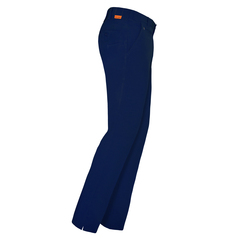 PIN HIGH Men's Tour Trouser - Estate Blue