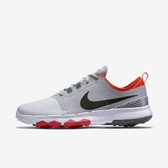 Nike FI Impact 2 Men's Golf Shoe - Grey
