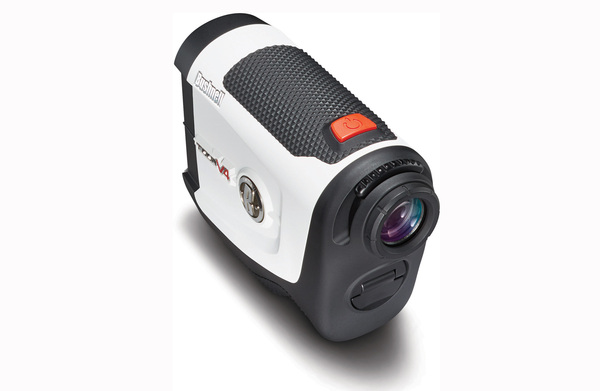Bushnell tour v4 non slope hr