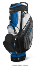 Sun Mountain SYNC 2017 Golf Bag