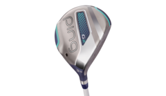 PING G Le Fairway Wood #3 - 19º