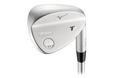 Mizuno MP - T7 Wedge
