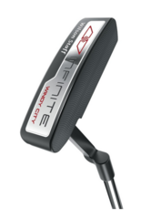 "Wilson Staff Infinite ""Windy City"" Putter"