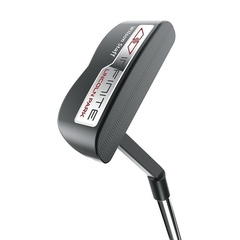 "Wilson Staff Infinite ""Lincoln Park"" Putter"