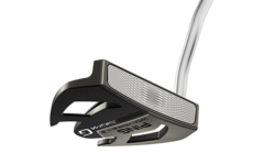 Ping Sigma G Wolverine T Putter