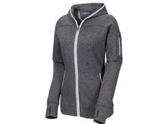 FootJoy Ladies Performance Fleece Hoodie