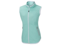 FootJoy Ladies Lightweight Softshell Vest
