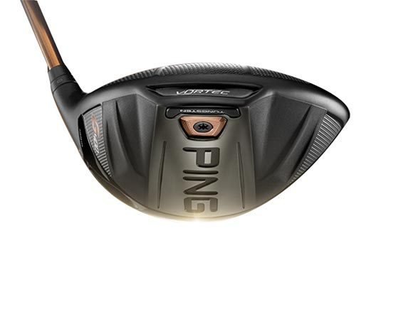 G400 driver