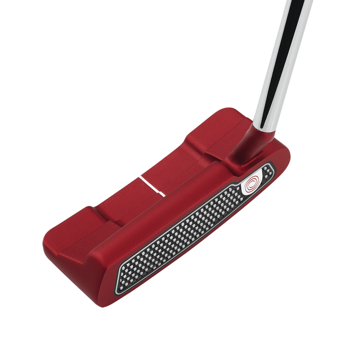 Putters 2018 o works red le 1w slant    1