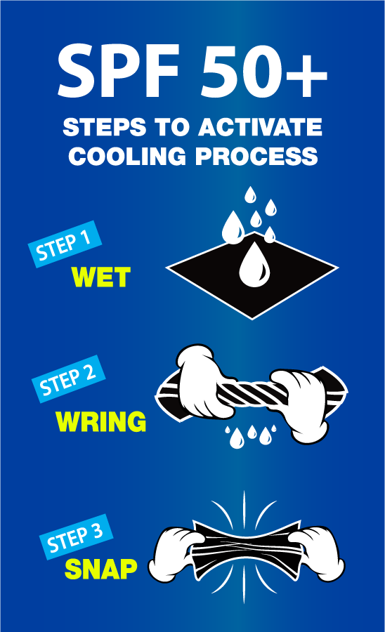 Cooling towel instructions%282%29