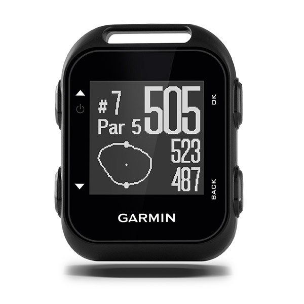 Garmin approach g10 gps 560 r1.38x