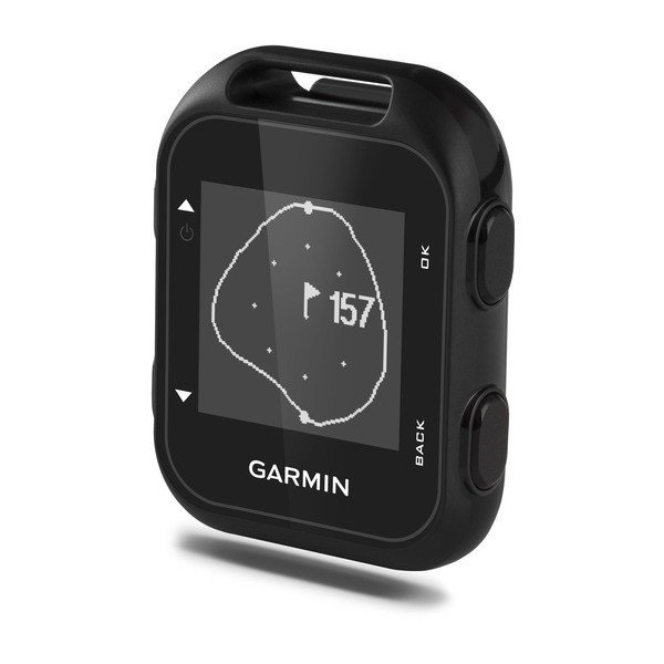 Garmin approach g10 gps 560 r1.38x %282%29