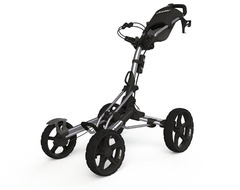 Cilc Gear Model 8 Push Cart