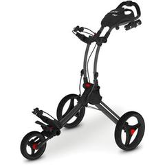 Clic Gear ROVIC rv1c Push Cart