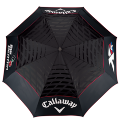 "Callaway 68"" Tour Umbrella"