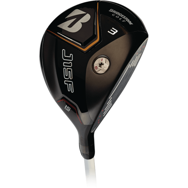 Bridgestone J 15 Fairway Wood