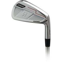 Bridgestone J 15 Driving Forged Irons