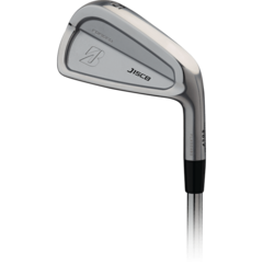 Bridgestone J15 Cavity Back Forged Irons