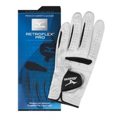 Mizuno Retroflex Pro Leather Glove